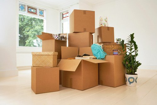 movers-and-packers-in-nigeria