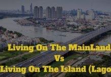 Lagos-Mainland-vs-Lagos-Island