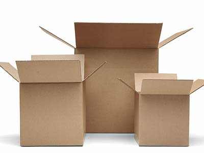 Where To Buy Cartoon Boxes In Nigeria Moving Boxes For Sale